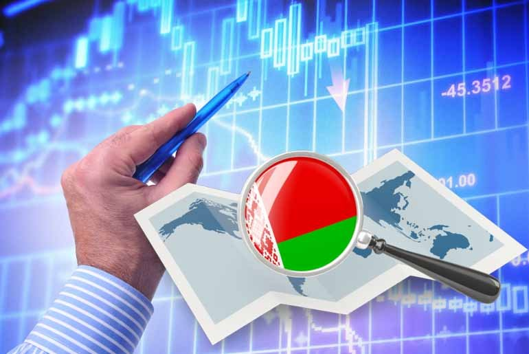 The situation with the commercial real estate market in Belarus: Romeo Abdo and his experience